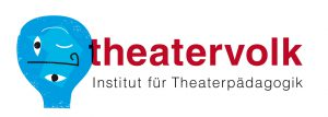 theatervolk_logo_v3