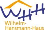 WHH-Logo_ProjektLogo