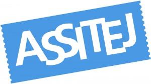 Assitej-Logo-16cm-300dpi