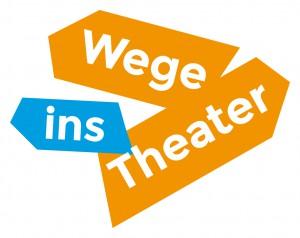 Wege-ins-Theater_4c_RGB