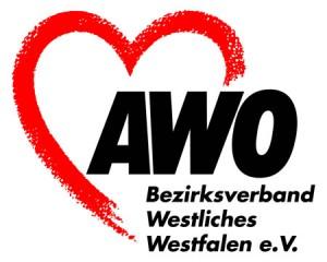 awologobezirk_450