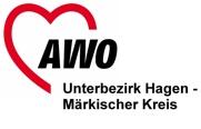 awoww_logo