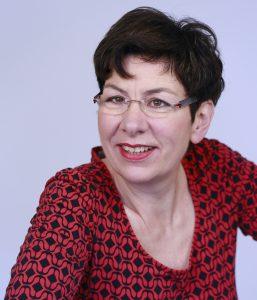 Susanne Tiggemann