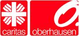 caritas oberhausen