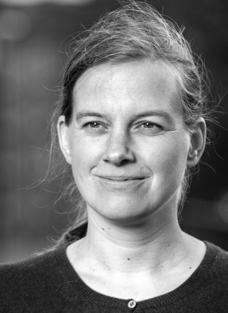 Nicole Elisabeth Schillinger