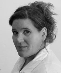 Anja Bechtel