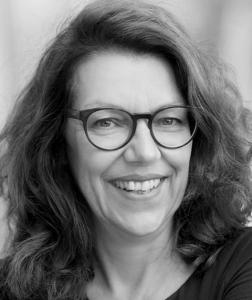 Barbara Müller