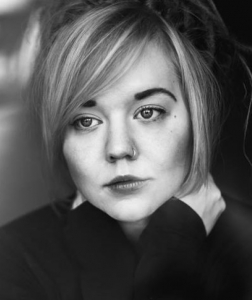 Lisa Meusel
