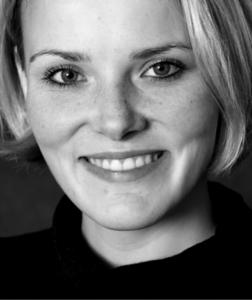 Maria Holzgrewe