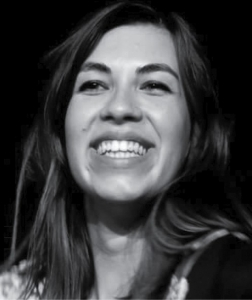 Anabel Starosta
